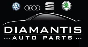 Diamantis Autoparts
